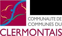 Clermontais logo
