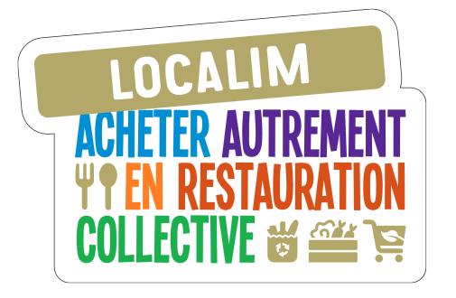 Logo localim 2