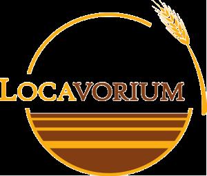 Logo locavorium ok 300x256 300x256