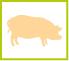 Porc 4