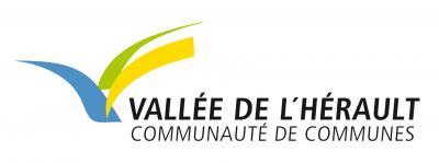 Vallee herault logo